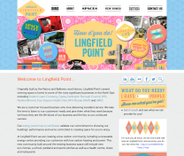 Lingfield-Point-2013-09-18-22-02-14